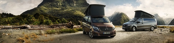 Mercedes Parts More Mercedes V Klasse Zubehör Günstig Kaufen