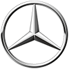 mercedes-parts-and-more-Logo