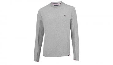 Mobile Preview: Poloshirt Herren