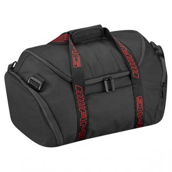 Mobile Preview: AMG Rucksacktasche B66956101