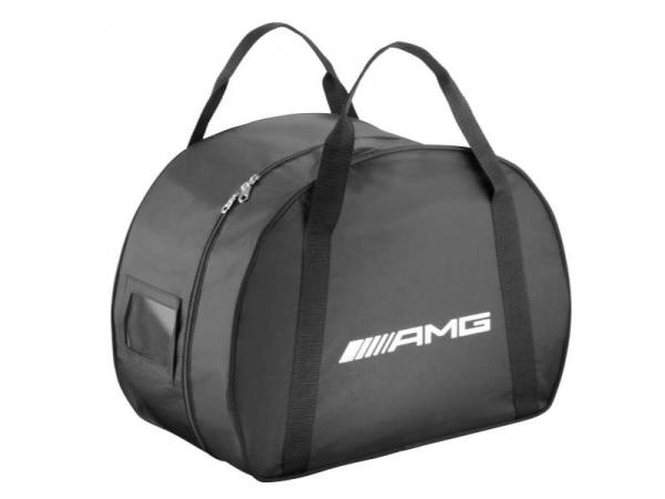 AMG Indoor Car Cover